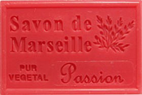 SAVON FRUITS DE LA PASSION