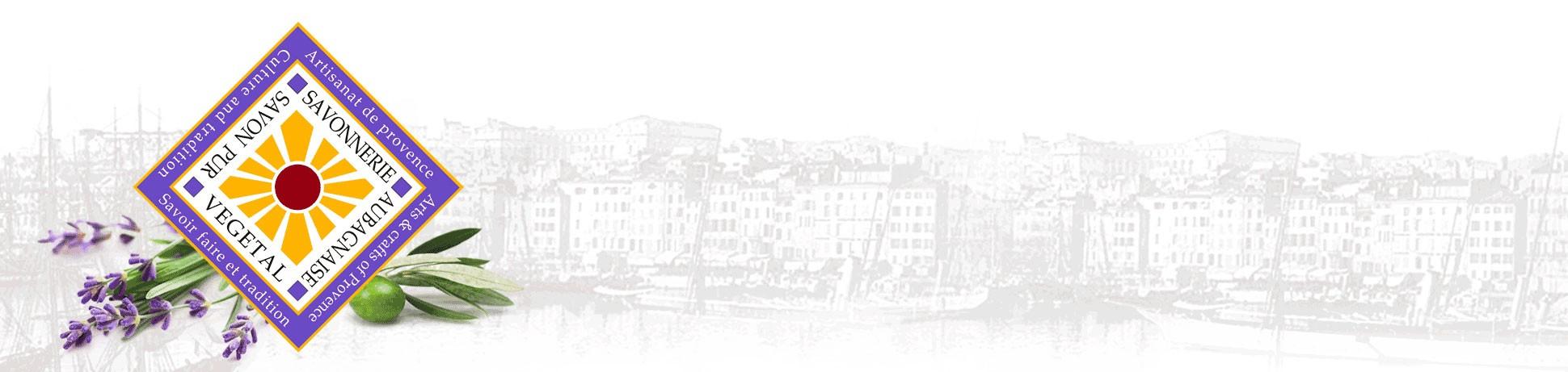 Artisanat en provence